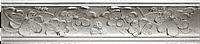 Карниз из гипса к-213