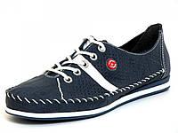 Туфли женские Rieker L1005-15
