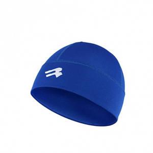 Легкая спортивная шапка Rough Radical Spook (original), для бега