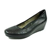 Туфли женские Rieker L4765-01