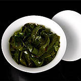 Китайський молочний Улун чай, Тайвань, 250g, фото 2