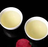 Китайський молочний Улун чай, Тайвань, 250g, фото 3