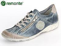 Кроссовки женские Remonte R3408-15, фото 1