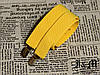"Подтяжки для брюк ""Suspenders"" Yellow (030113)"