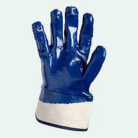 Перчатки нефтяник Doloni