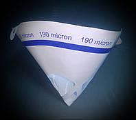 Фильтр для краски (форонка) 190 mic