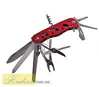 Нож многофункциональный KG-604