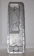 Крышка масляного радиатора Эталон