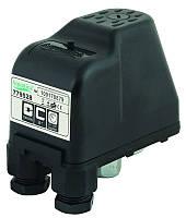 Комплектующее к насосам Aquatica Вспомогательное реле давления с функцией защиты от сухого хода  SK7 (779528)