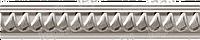 Карниз из гипса к-220