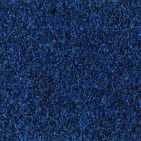 """Коммерческий ковролин на резиновой основе """" Picasso 5546"""" 3м"""