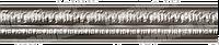 Карниз из гипса к-226