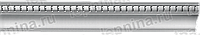 Карниз из гипса к-227