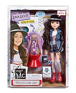 "ОРИГІНАЛ! Лялька Кейла з эксперементом ""Лава Світла"" - Project Mc2 Doll with Experiment - McKeyla's Lava Light, фото 5"