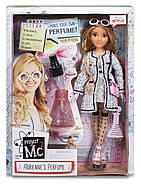 "Лялька Адрієнн з эксперементом ""Духи"" - Project Mc2 Doll with Experiment - Adrienne's Perfume, фото 4"