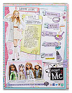 "Лялька Адрієнн з эксперементом ""Духи"" - Project Mc2 Doll with Experiment - Adrienne's Perfume, фото 5"