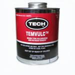 Вулканизационная жидкость Temvulc Tech 946 мл