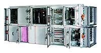 Сервисное обслуживание и ремонт систем вентиляции