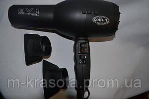 Фен для волос Coifin EV-1