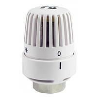 Коллектора для теплых полов FADO Термоголовка FADO TG01 М30х1.5