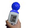 Газоанализатор с широким диапазоном измерения CO2 (0~50 000ppm(0~5%) MIC-98132F