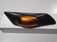 Поворотник IVECO DAILY 99-06 (желтый)