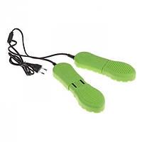 Электрическая сушилка для обуви Осень 7, фото 1