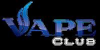 Vape Club Магазин Электронных Сигарет
