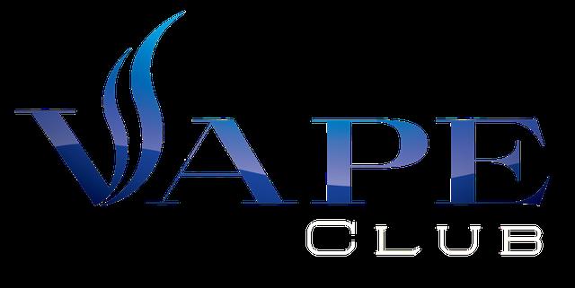(c) Myvape.com.ua