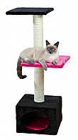 Trixie (Трикси) Badalona Scratching Post Игровой комплекс когтеточка для кошек