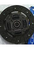 Диск сцепления ведомый  ВАЗ 2110-2112 (16кл) ВИС