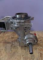 Редуктор для мотокультиватора Robix - 156