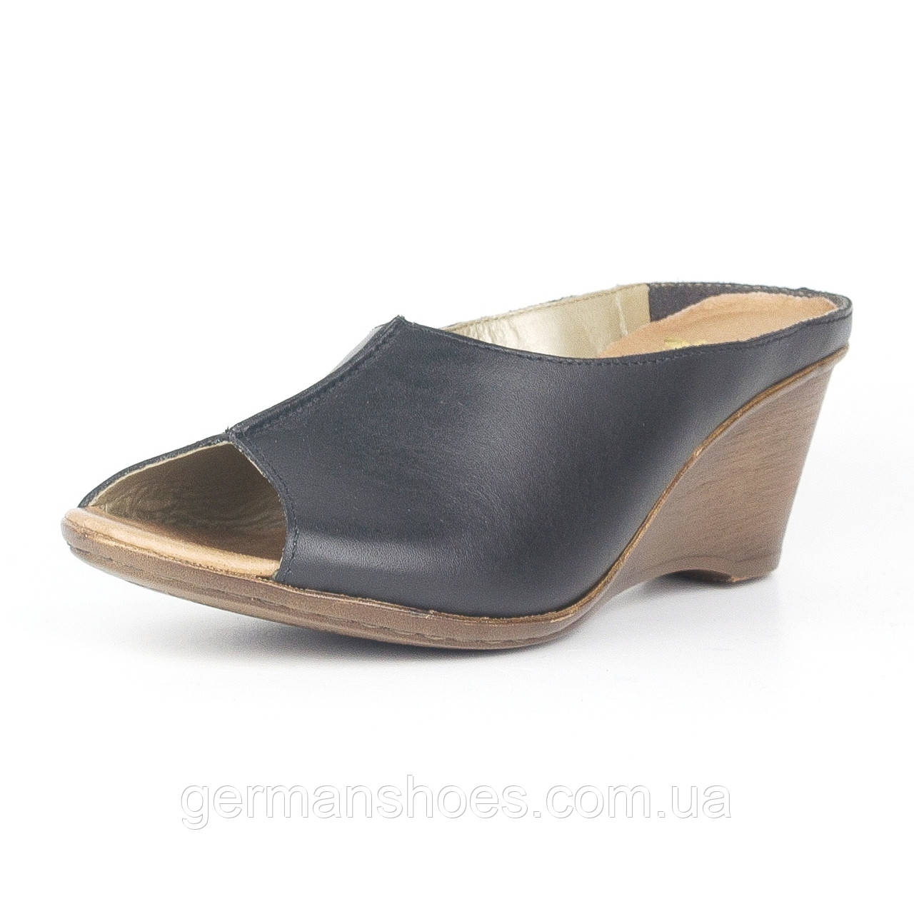 e4692d8a6 Сабо женские Rieker V1179-00 - Интернет-магазин обуви