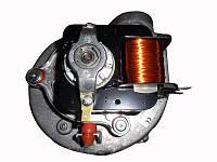 Для газовых котлов Запчасти  Вентилятор Immergas Eolo Mini артикул 1.017997