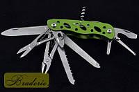 Нож многофункциональный KG-104