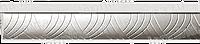 Карниз из гипса к-248