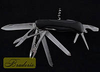 Нож многофункциональный KG-111