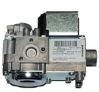 Для газовых котлов Запчасти  Газовый клапан Honeywell VK4105G 1070