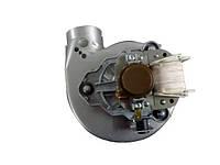 Для газовых котлов Запчасти  Вентилятор для котлов Baxi   Westen артикул 5682150