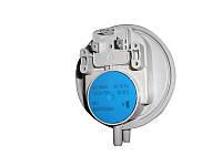 Для газовых котлов Запчасти  Преесостат воздуха Ariston Clas, BS, Genus артикул 65104671