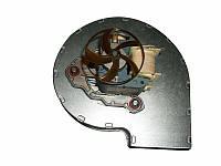 Для газовых котлов Запчасти  Вентилятор ZOOM BOILERS 32кВт AA10020003