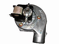 Для газовых котлов Запчасти  Вентилятор FONDITAL для Altair RTFS 32-36 кВт 6WVENFUM01