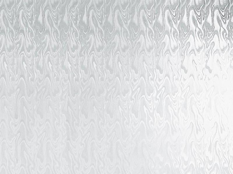 Самоклейка, витраж для стекол, d-c-fix, германия, 45 cm