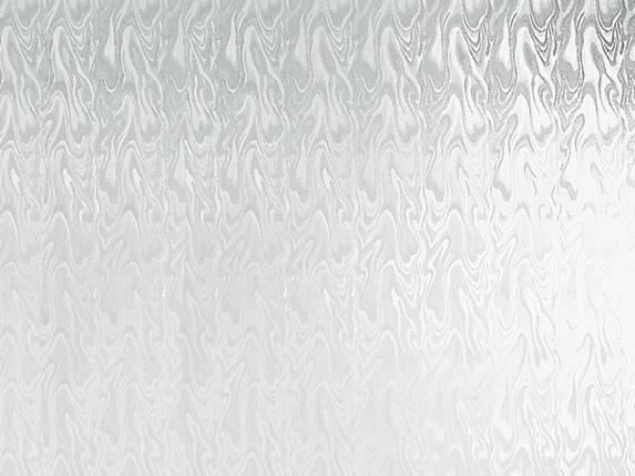 Самоклейка, витраж для стекол, d-c-fix, германия, 45 cm, фото 2