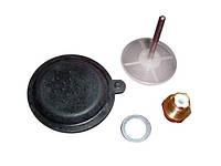 Для газовых котлов Запчасти  Ремкомплект трехходового клапана Fugas (52270620)