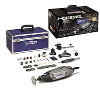 Инструмент многофункциональный Dremel 3000-5/70 F0133000LX, фото 1