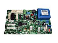Для газовых котлов Запчасти  Плата управления Ariston Egis- BS - AS 65105818-01