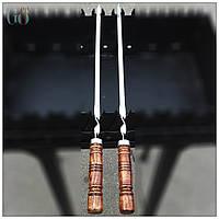 Шампуры, фото 1
