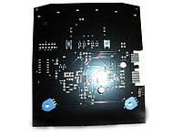 Для газовых котлов Запчасти  Плата дисплея Ariston Egis- BS - AS 65105084