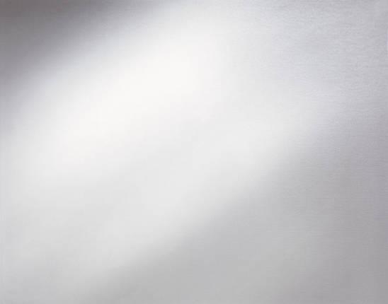 Самоклейка, белая, витраж для стекол, d-c-fix, германия, 45 cm, фото 2